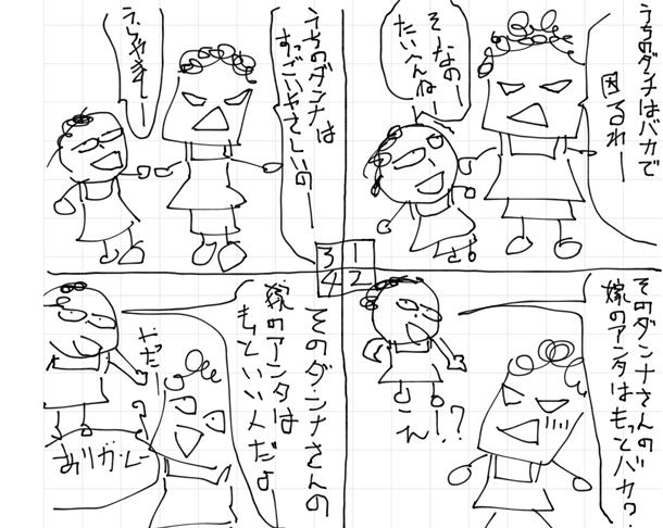 yoitoko
