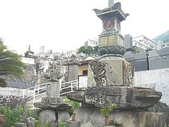 本河内07-3