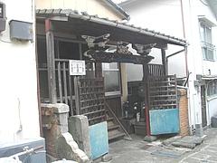 立山町地蔵堂01