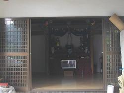 日向平観音堂02-2
