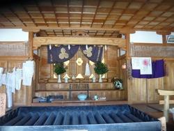淡島神社02-5