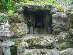 寺町・延命寺05-6