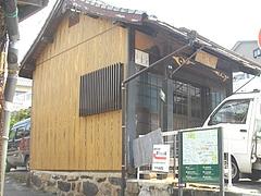中小島地蔵堂01-2