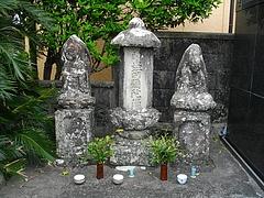 界町阿弥陀堂01-2