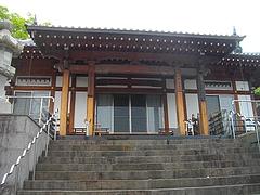 寺町・延命寺01-2