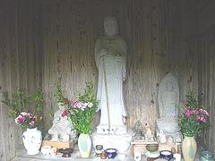 立江地蔵堂03