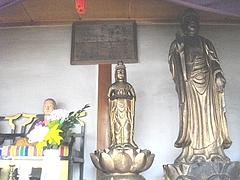 八幡町阿弥陀堂04