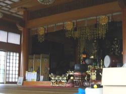 穴弘法奥の院05-2
