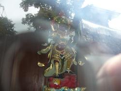 大音寺03-8