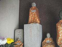町田地蔵堂02