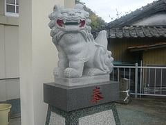 池之神社03