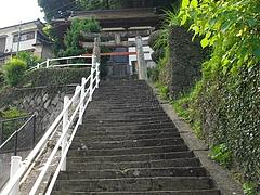 左近稲荷神社01-2