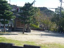 鍋冠山01-2