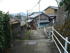 榎観音堂01