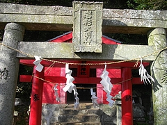 岩杉神社01-2