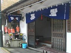 桜馬場町観音堂02