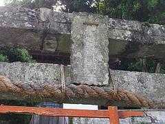 左近稲荷神社01-3