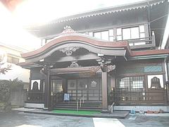 泰三寺02