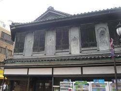 小野原本店02-4