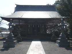 淡島神社02-3
