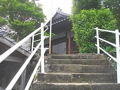 弘仁寺03