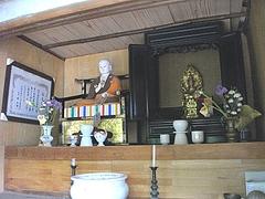 高比良大師堂03