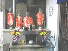 桜馬場町観音堂04