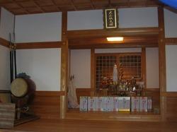 土井首くんち04-2