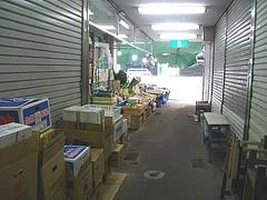 大浦中央市場01-6