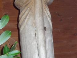 淡島神社03-4