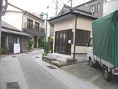 伊良林地蔵堂01