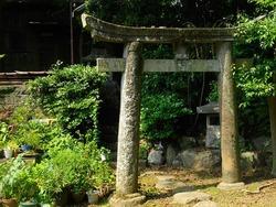 松森神社03-1