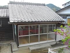 峯巌寺観音堂03