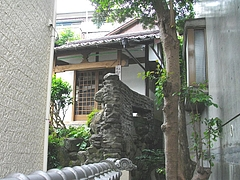 五島大師堂02