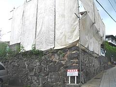 旧中川地蔵堂01