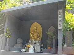 室生寺03