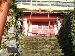 五社神社02
