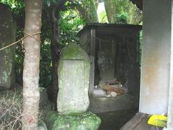 倉谷地蔵堂02-2