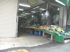 大浦中央市場02