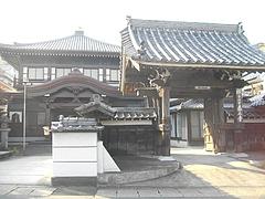 泰三寺06
