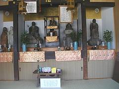 中小島地蔵堂02-2