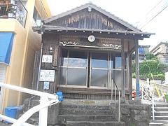 上の切地蔵堂01