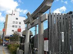 賑町・恵美須神社03