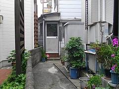 工藤大師堂01