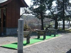淡島神社02-4