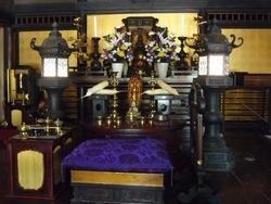 清水寺2013・04-5