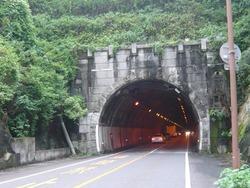日見トンネル02-2