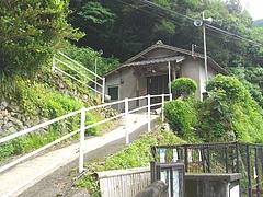 長崎西国15番02