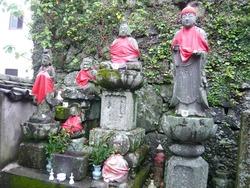 興福寺03