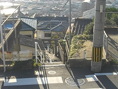 五社神社03